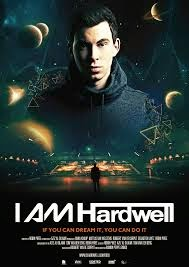 I am Hardwell Documentary (2013) ταινιες online seires oipeirates greek subs