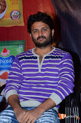 Nenosta Movie Press Meet Stills-thumbnail-9
