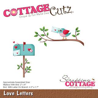http://www.scrappingcottage.com/cottagecutzloveletters.aspx