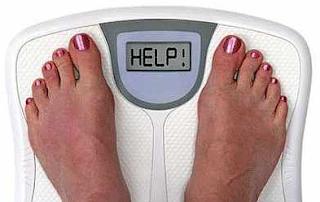 Ramuan Tradisional Penurun Berat Badan