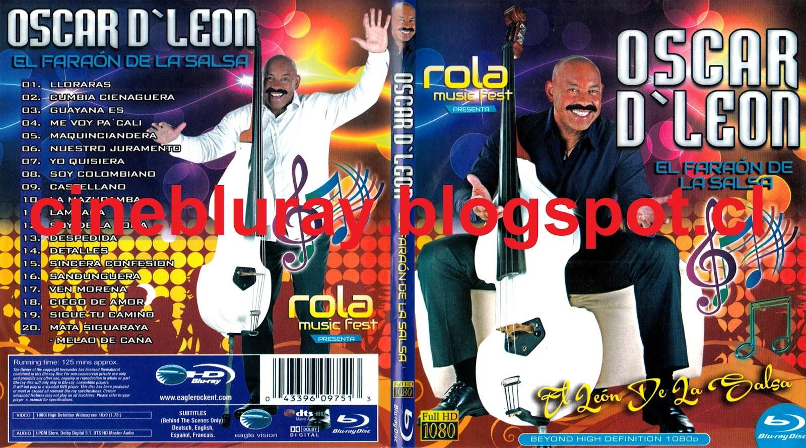 11032017 Estrenos Para Hoy moreover R Kelly moreover Page287 moreover 2322924 additionally 4432. on oscar de leon greatest hits