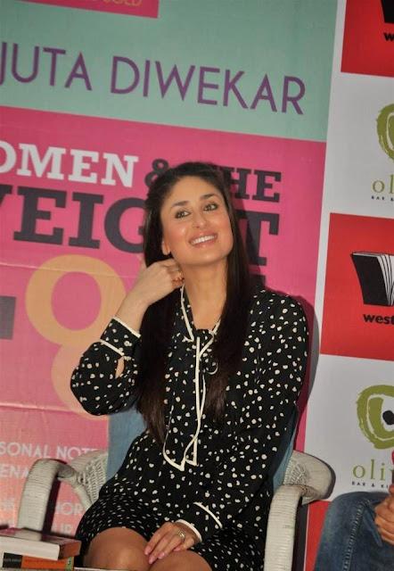 kareena kapoor hot mini skirt images