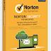 Norton Security 22.6.0.142 For Windows Latest Version