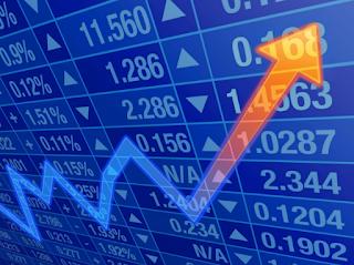 Transaksi Trading Yang Aman Dan Menguntungkan