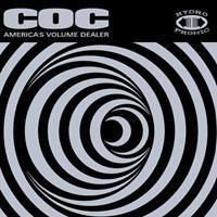 [2000] - America's Volume Dealer
