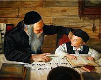 A Existência de Deus — Teologia Judaica