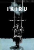 Watch Ikiru Online Free in HD