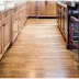 What Laminate Flooring Entails