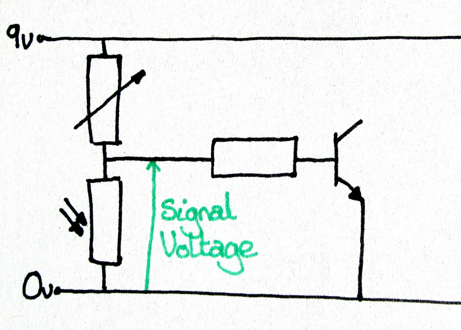 Magnet Motor Project | Wiring Diagram Database