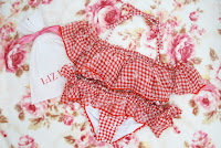 http://emiiichan.blogspot.com/2016/09/liz-lisa-gingham-flower-bikini-summer.html