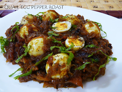 egg roast mutta roast kerala mutta roast nadan egg recipes roasted egg