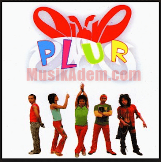 Download Lagu Slank Ku Tak Bisa Mp3 Gratis