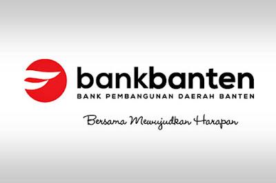 Lowongan Kerja Customer Service, Teller dll PT Bank Pembangunan Daerah Banten TBK Membutuhkan Karyawan Baru Penerimaan Seluruh Indonesia