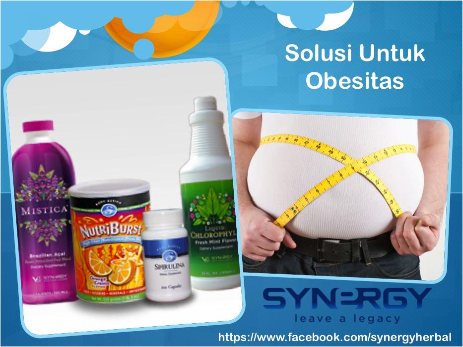 Cegah Anak Obesitas dengan Makan Sayur dan Buah