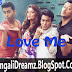 Love Me - Kelor Kirti: MP3 Song Download