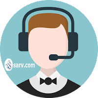 Call support via cloud telephony