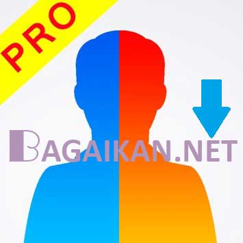 Download Aplikasi FaceApp Pro untuk Android dan iOS Terbaru