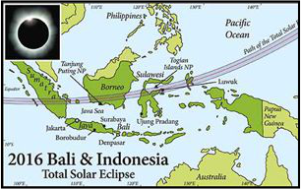 GMT Indonesia