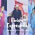 Neiva Expomoda | Semana de la moda y la belleza