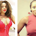 Fcck Me & Ask 'Who Is Your Daddy'- Maheeda