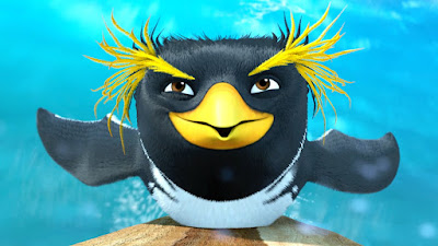 Cody-Maverick-Surf's-Up2-Main-Character
