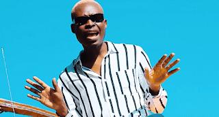 Video - Future Jnl - Asante Mp4 Download
