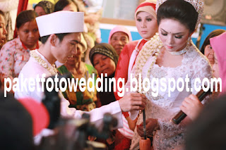 fotoweddingbandungsawer