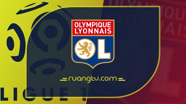Nonton Live Streaming Lyon Malam Ini Maret 2019