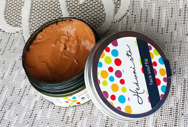Hedonista Face Soufflé Review, Hedonista Face Soufflé Review India, Hedonista Face Soufflé, Hedonista , Hedonista face pack, Hedonista Face Soufflé with chocolate and rhassoul clay, Hedonista chocolate and rhassoul clay, chocolate and rhassoul clay, , Hedonista Face Soufflé India, Awesome face pack, Best facepack, face soufflé, My Envy box, facepack, face pack India, best facepack India, facepack review,