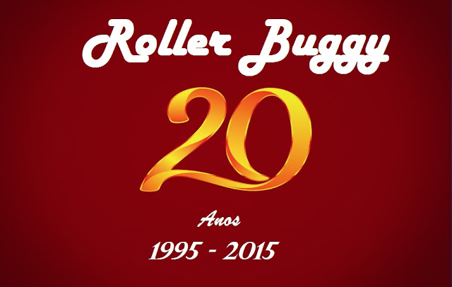 http://rollerbuggy.blogspot.com.br/2015/07/2015-roller-buggy-20-anos.html