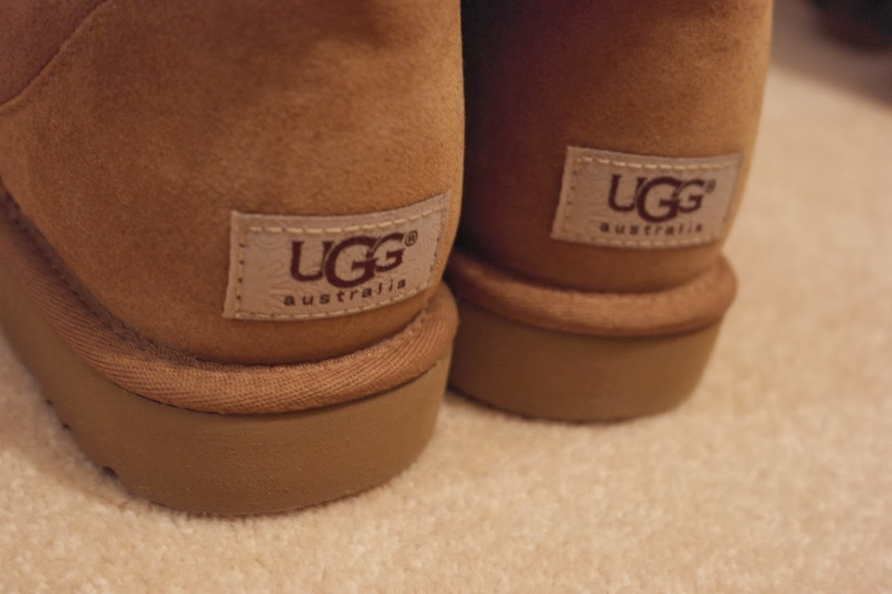 4e189c296 An alternative to UGG Australia | A Life To Style