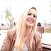 """[VÍDEO] Suzy recorda convite """"de última hora"""" para participar na Eurovisão 2018"""