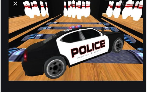 Bowling 3D Extreme Plus Apk Free on Android Game Download