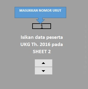 Download Aplikasi Cetak Kartu Peserta UKG 2016