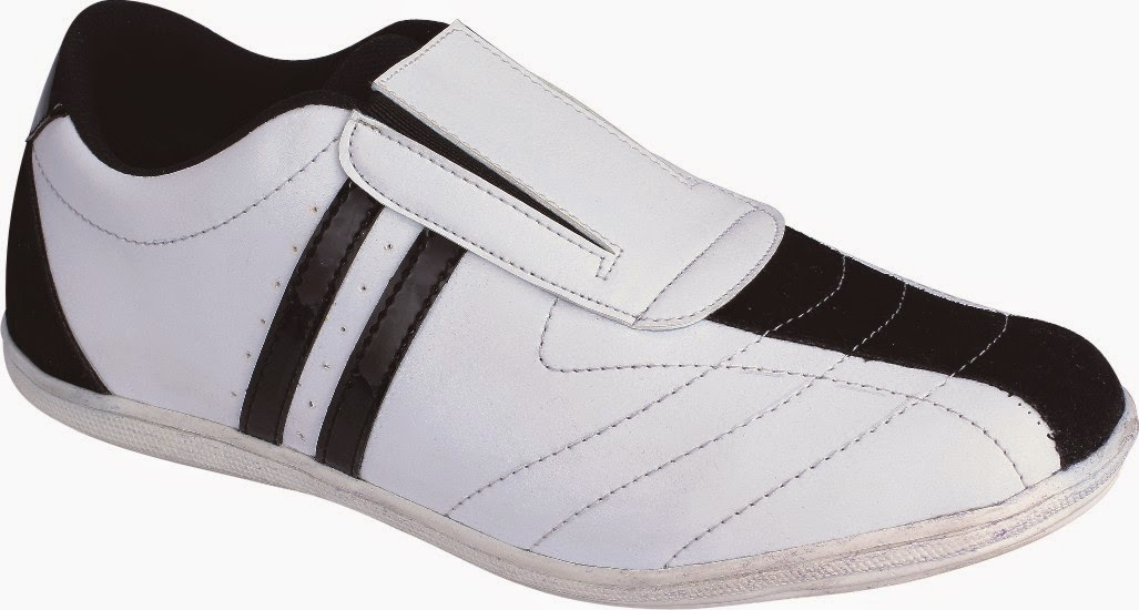 Sepatu olahraga terbaru, sepatu olahraga cibaduyut murah, sepatu olahraga murah bandung, sepatu olahraga model 2015