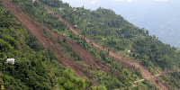 http://sciencythoughts.blogspot.co.uk/2016/09/landslides-kill-at-least-eleven-people.html