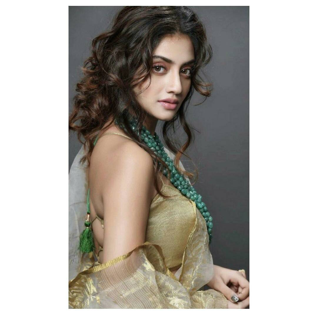 Nusrat Pictures | Nusrat Photos | Nusrat Images - HD Actress Photo