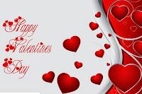 Kumpulan Gambar Valentine 14