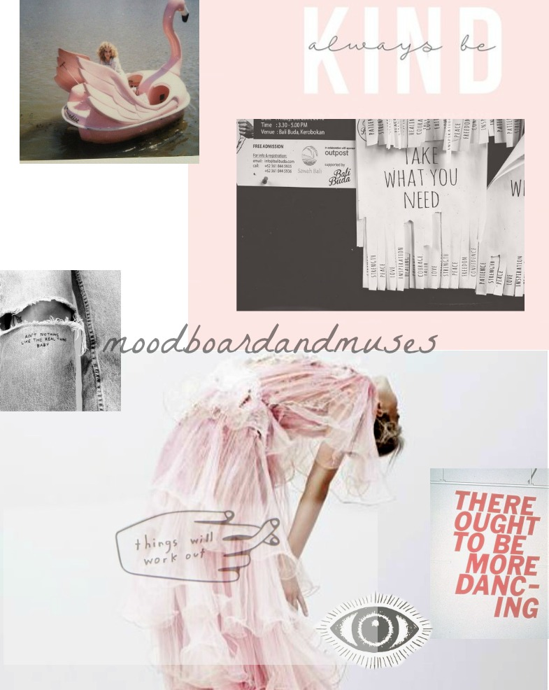 moodboardandmuses, inspiration, design, style, blogger, street style