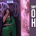 Bigg Boss 11, 26th November 2017: sapna Chowdhury out of house, vikas and Priyanka contest