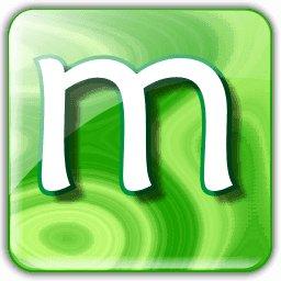 برنامج, مجانى, لضغط, وتحويل, وقص, ودمج, ملفات, الفيديو, MeGUI, اخر, اصدار