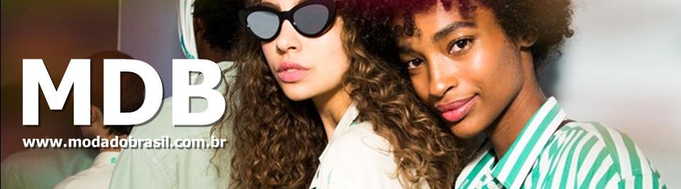 74d879228d7cf MODA DO BRASIL  Lacoste revela coleção sem gênero e com perfume ...