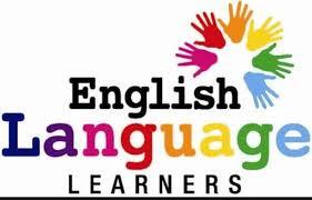 تعليم اللغه الانجليزيه