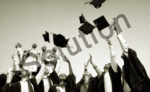 Bangladesh Private University Information ~ Life Solution