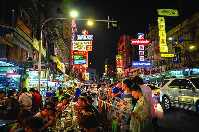 bangkok chinatown,chinatown bangkok thailand,chinatown bangkok street food,chinatown bangkok food,bangkok chinatown nightlife,chinatown street food,chinatown food bangkok,chinatown bangkok night