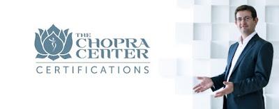 deepak chopra con verfractal y las 4 etapas de conciencia