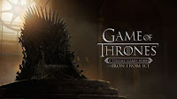 Game of Thrones v1.23 APK + DATA (Adreno , PowerVR , Mali , Tegra) | For All Android Version