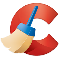 CCleaner CCleaner terbaru Agustus 2017, versi 5.33 Construct 6162 Technology