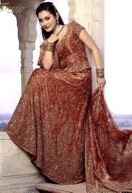 Great Hindi Wedding Dresses. Image. More Aishwarya Rai Wedding Pictures