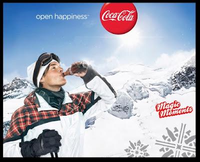 Indústria de refrigerantes fazem propaganda enganosa?